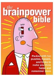 brainpower bible